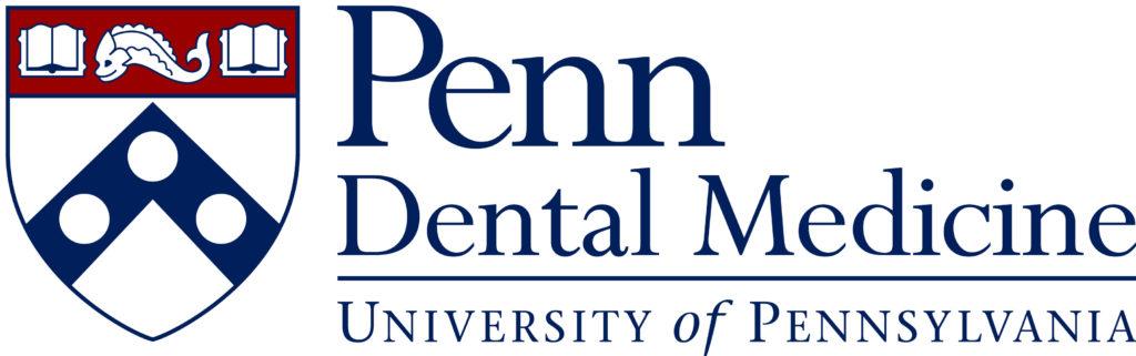 Overland Park Dentist