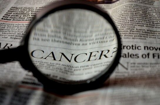 Overland Park KS Dentist | Oral Cancer Screening Can Save Your Life