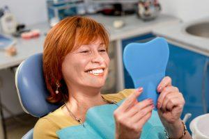 Dentist Overland Park